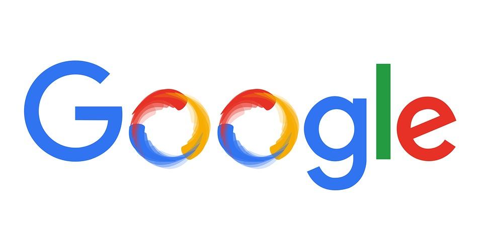 google ppc services