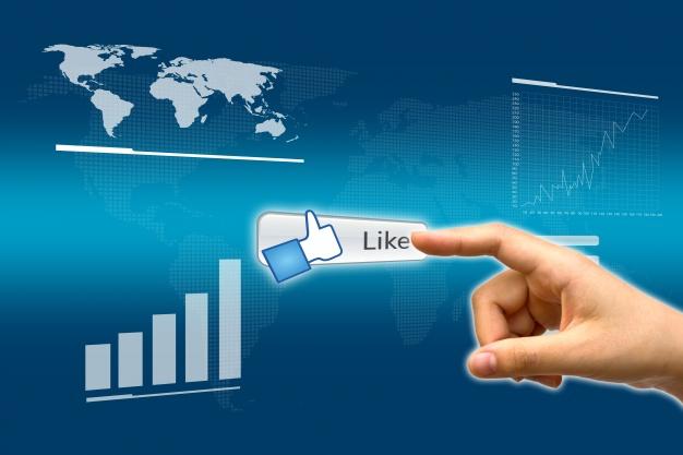 india facebook marketing
