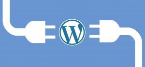 safe wordpress plugins