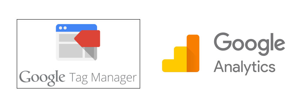 google analytics and tag manager