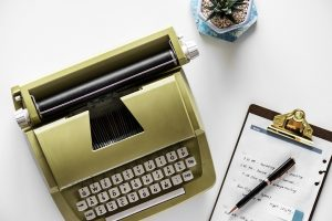 Content type that will boost your traffic