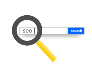 Don't Skip These Four Super Simple SEO Strategies