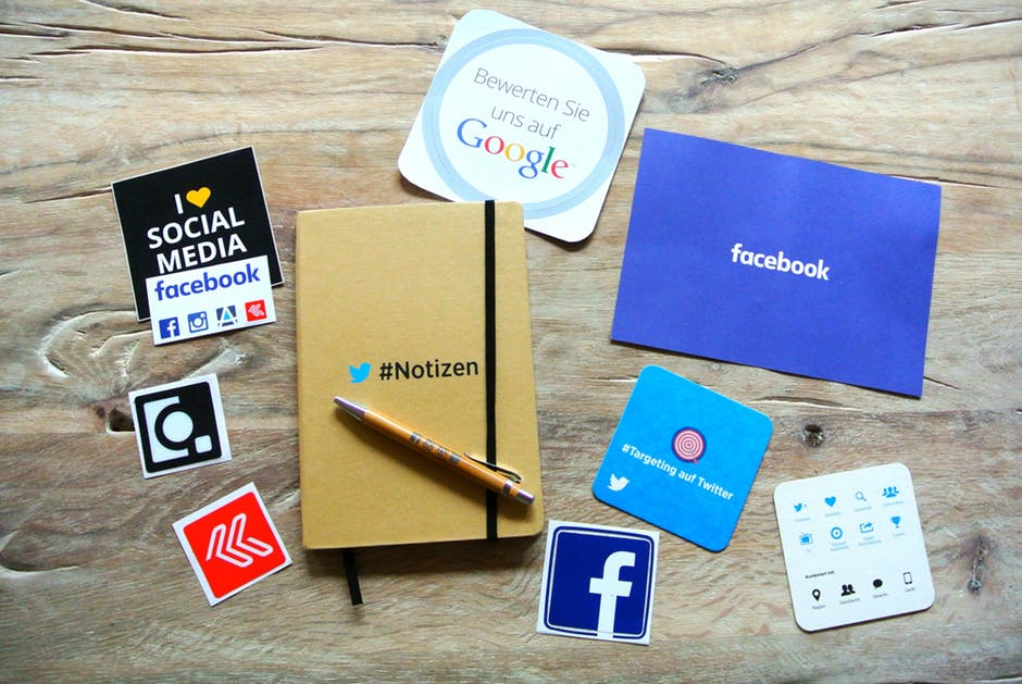 How Facebook Pixel Helps You To Track Users - How Remarketing Helps Your Business