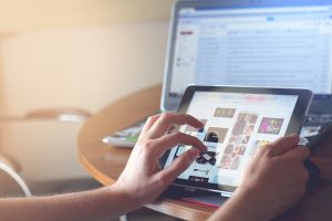 How Mobile Page Speed Will Impact SEO
