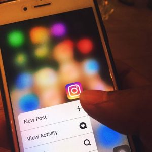 Instagram Like Stories In Search Results