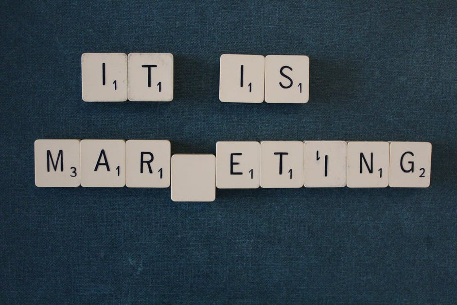 Is SEO Is The Only Way To Generate Leads,