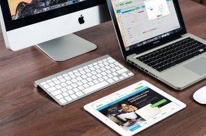 Mobile Page Speed Will Impact Your SEO