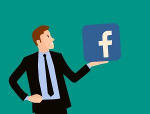 facebook feature update