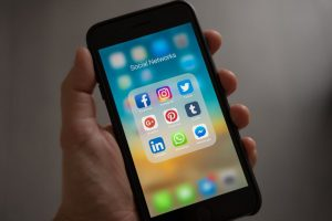 Facebook Video Simple Ideas To Get More Engagement