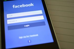 Facebook Video Tips Simple Ideas To Get More Engagement