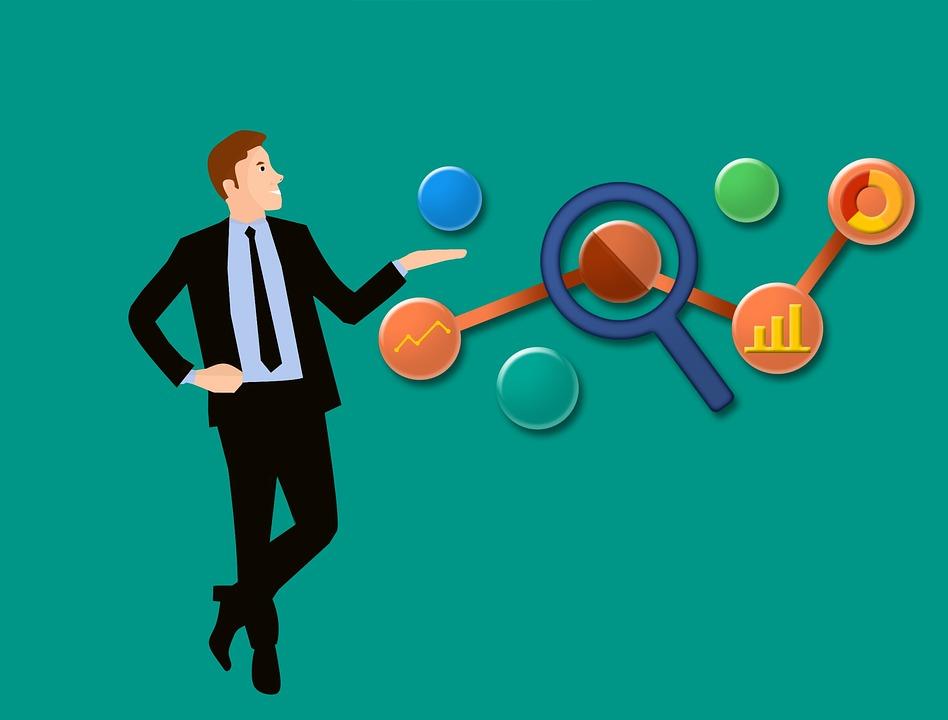 Link building SEO - How to rank websites