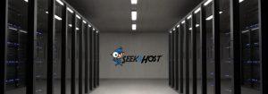 business-hosting-in-seekahost