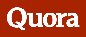 effectively use quora for seo