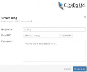 how to use quora for seo & online marketing