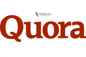 quora for seo and online marketing