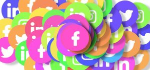 target audience on facebook based on life events