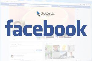 target audience on facebook using pixel data