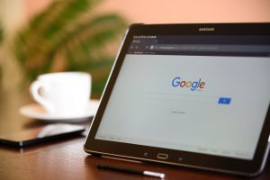 Google Reports About The Update On March 07 - Its About Relevancy