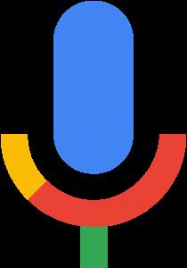 Local SEO Strategies - Google Voice Search