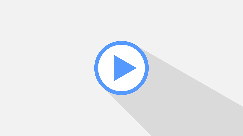 Google introduces new video Ad formats - Google Adwords