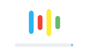 How To Optimize The Google Adwords For Voice Search