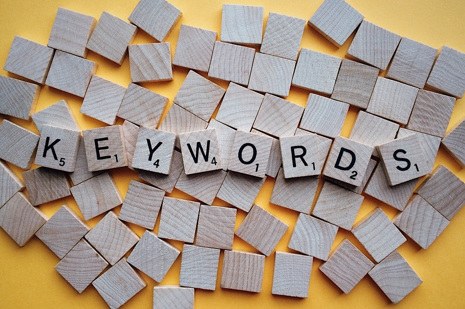 Is Keywords With Low Search Volume Help To Get Quality Leads