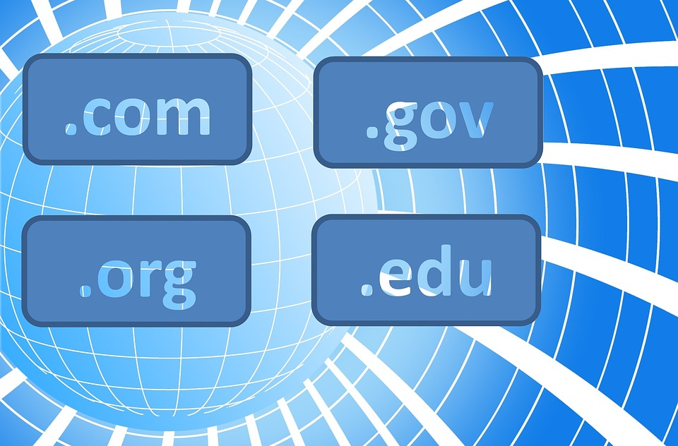 why domain authority is important