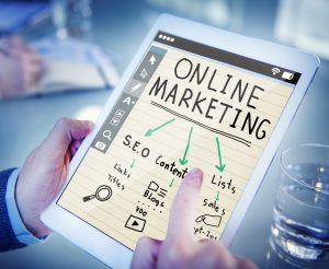 Organic SEO Or Paid Advertising, Which One To Give More Priority in Google