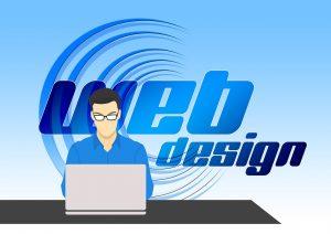 Responsive Website - Smart SEO