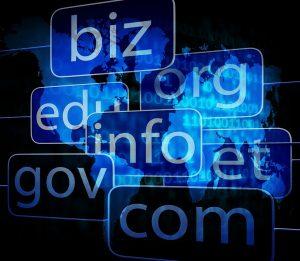 SEO Domain Authority An Important Ranking Factor