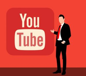 YouTube Introduces Live Streaming Desktops