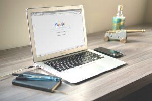 optimize for Google's RankBrain
