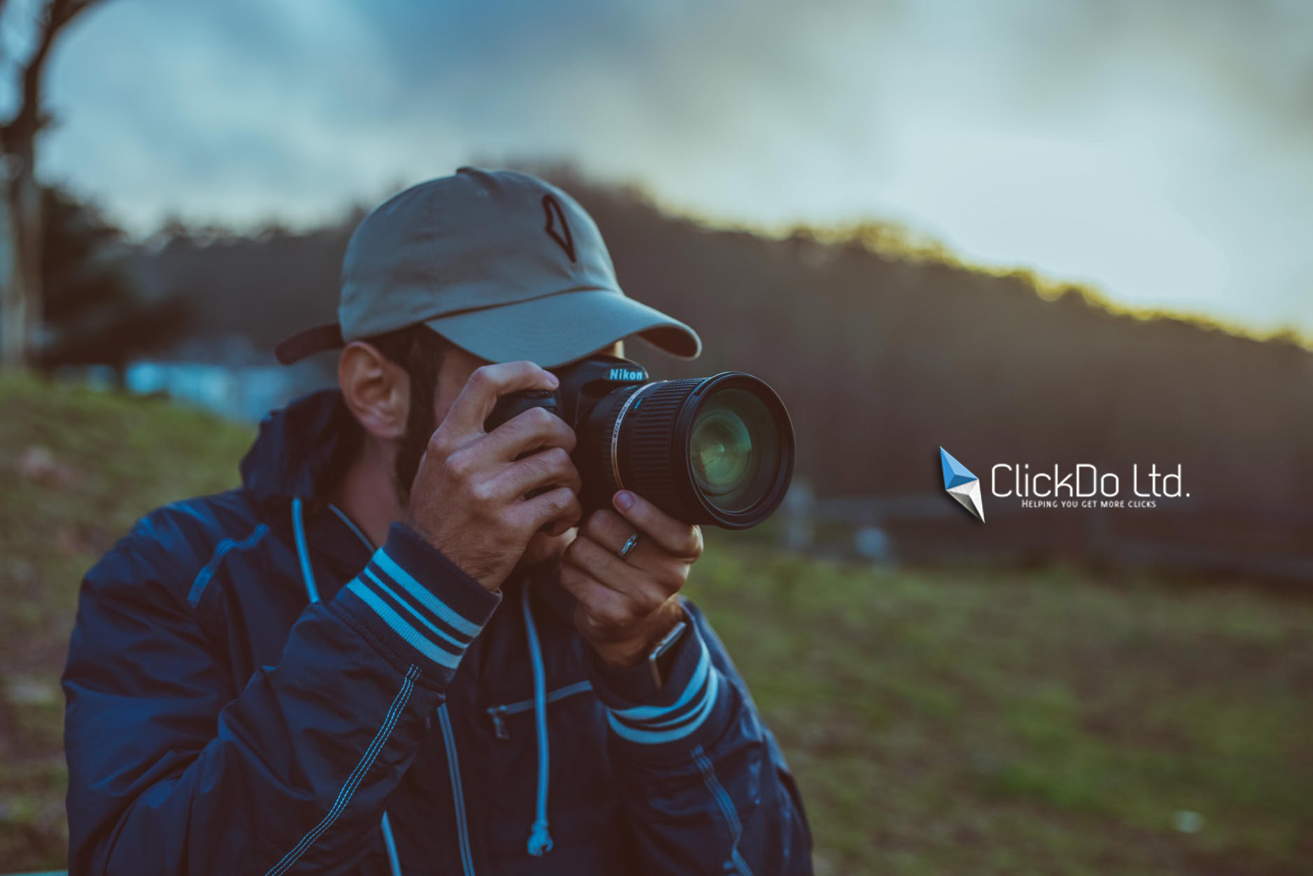 2018 SEO Tips For Photography Website