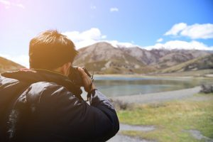 SEO Tips For Photography site