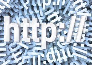 SSL Certificate Google Chrome Issues Final Warning on HTTPS for websites