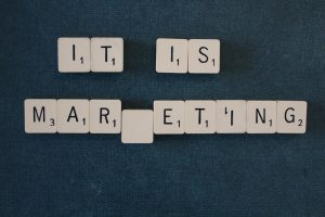 Simple Steps - get started with Affiliate Marketing in India