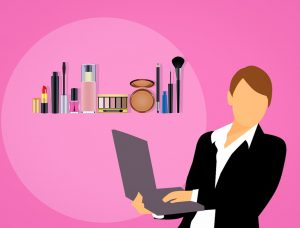 Steps to get started with Affiliate Marketing in India