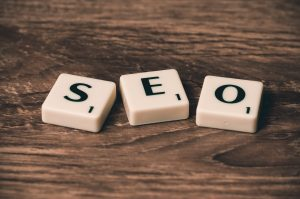 Whats is Keyword Golden Ratio (KGR) in SEO