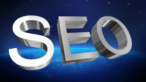 Whats is meant by Keyword Golden Ratio (KGR) in SEO