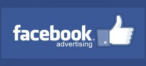 Reasons to Reject Your Facebook Ads