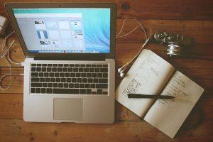 how blogging helps in seo