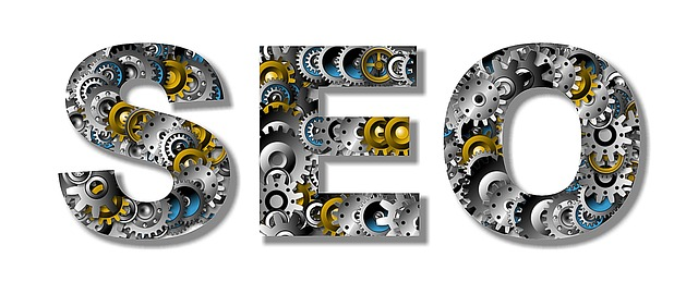 seo - How SEO helps your business