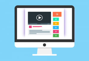 Drive Traffic For Your Blog From Different Sources by Videos