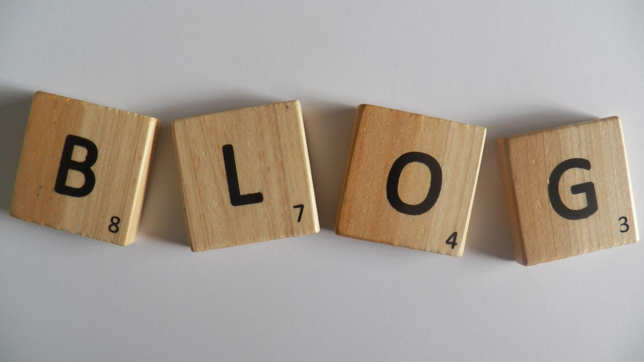 Guest blogging - Blog Promotion Tips