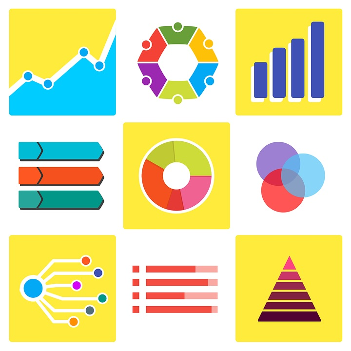 Increase Blog Traffic - Infographics