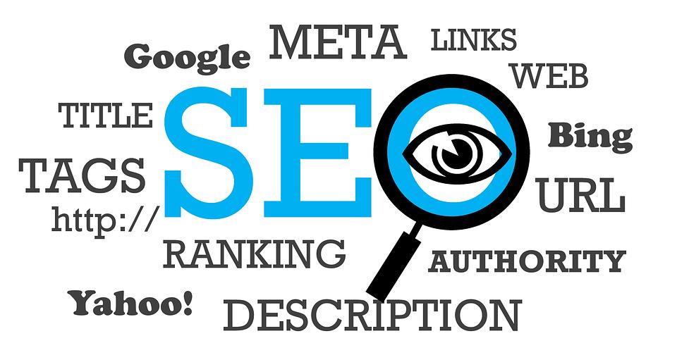 Link to other blog - Blog Promotion Tips