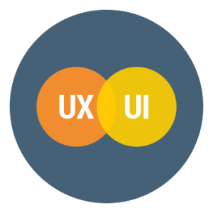 ui ux design SEO and ECommerce 2019