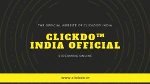 ClickDo™-india-official