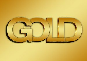 gold-value