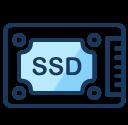 SDD or HDD